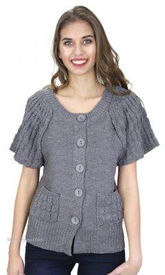 4ee9d9e752fc65 Shana K Clothing