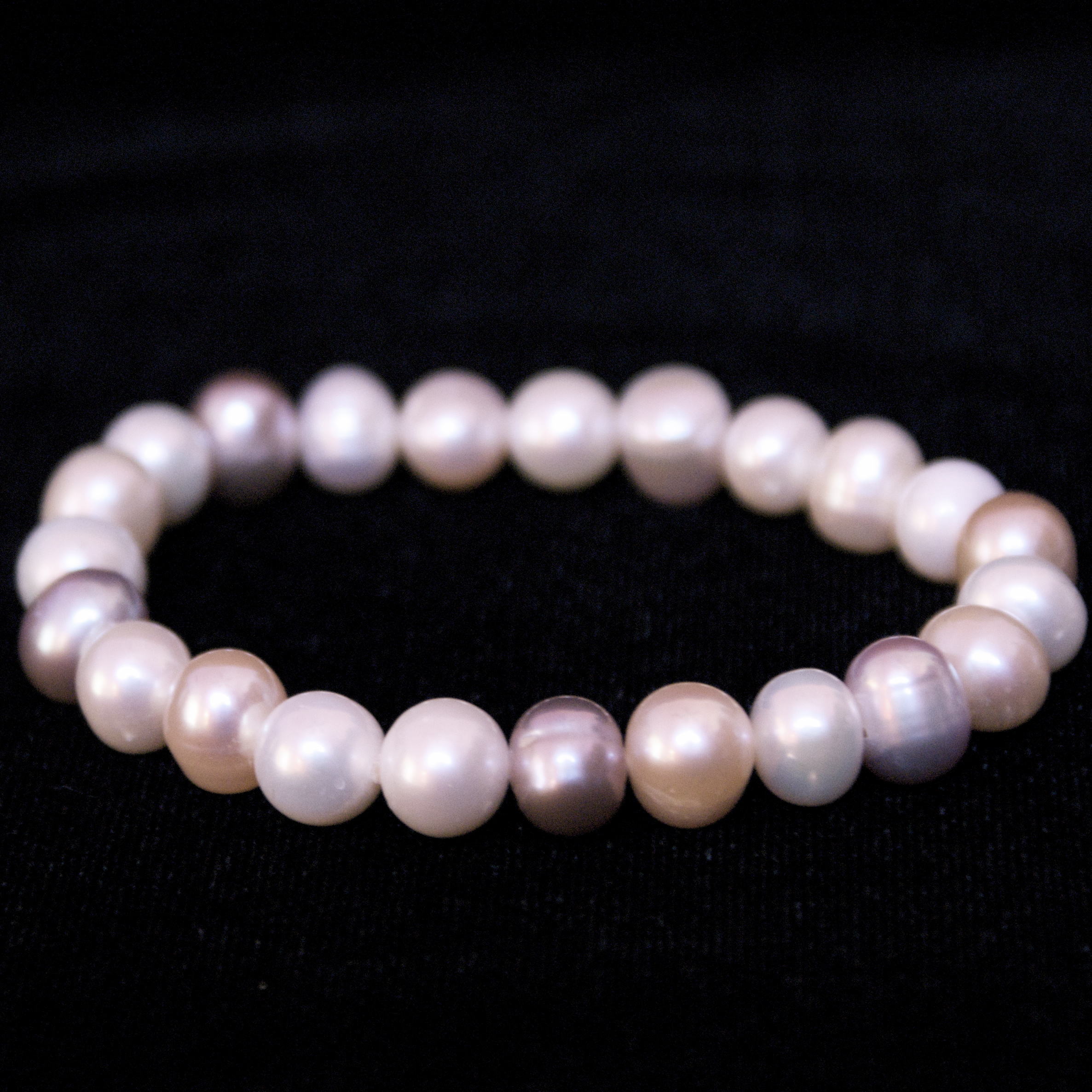 just pearls beads lrg pastel pearl global inc shop