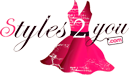 Styles2you Womens Clothing